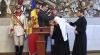 "Patriarhul Moscovei a fost decorat de Marian Lupu cu ""Ordinul Republicii"""
