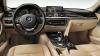 BMW a prezentat în Munchen noua Seria 3 GALERIE FOTO