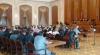Lupu propune audierea Procurorului General într-o şedinţă cu uşile închise. Urmăreşte evenimentul LIVE