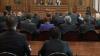 Deputaţii au uitat de arme: Comisia de anchetă privind vânzarea armamentului nu a fost creată