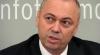 Valeriu Pasat: În timpul cel mai apropiat, îi voi ataca în judecată pe Vladimir Voronin şi Iurie Roşca