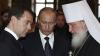 """""""Despre vizita Patriarhului Kiril în Moldova: Interesele Bisericii Ortodoxe Ruse deseori coincid cu cele ale Kremlinului"""""""