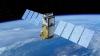 UE va lansa mâine primii doi sateliţi GALILEO