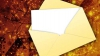 Serviciile secrete ale SUA puse pe jar de o scrisoare cu... pudră albă