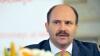 Lazăr: Din 2012, Moldova va plăti mai puţin pentru gazul natural