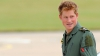 Prinţul Harry s-a îndrăgostit de o chelneriţă