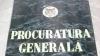 Consiliul Superior al Procurorilor acuză politicienii de ingerinţă în activitatea Procuraturii