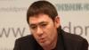 Şoltoianu acuzat de procurori că a însuşit bunuri prin intermediul unui plan criminal