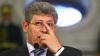 Ghimpu: Vlad Filat nu hotărăşte ce miniştri pleacă, el nu ştie a guverna ţara VIDEO