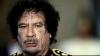 Reuters: Muammar Gaddafi a murit