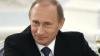 Putin a publicat un articol despre Uniunea Euroasiatică Vezi despre ce este vorba
