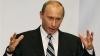 """""""Alegătorii lui Putin pot fi doar pacienţii unui azil de nebuni""""VIDEO"""