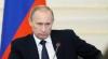 Imaginea nefavorabilă a lui Putin: Electoratul este nemulţumit de limbajul uzual şi înclinaţia lui către populism