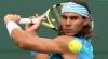 Rafael Nadal este nerăbdător să reprezinte Spania la Jocurile Olimpice din 2012