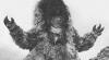 Răscolirea zăpezilor începe: Experţi din SUA şi Rusia vânează un trib de 30 de Yeti