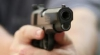 115.000 de dolari pentru a ţine sub control armele din Republica Moldova