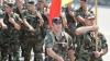 24 de soldaţi din Bălţi au plecat acasă înainte de termen pentru că s-au purtat exemplar