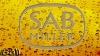 Două dintre cele mai mari companii de bere din lume, SABMiller şi Anadolu Efes, fuzionează