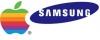 Samsung cere interzicerea comercializării noului model iPhone 4S
