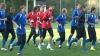 Gabi Balint: Ar fi o mare ruşine dacă vom pierde meciul cu San Marino