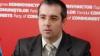 Sârbu: Nu există o alianţă între PCRM şi PLDM. Aşteptăm demiterile în Guvern