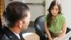 Greşeli fatale care te compromit în faţa angajatorului