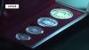 BNM pune în circulaţie trei monede comemorative din aur şi argint