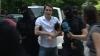 OSCE în apărarea lui Eduard Baghirov: Autorităţile Moldovei trebuie să-l elibereze