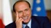 Silvio Berlusconi scapă basma curată în dosarul privind frauda fiscală