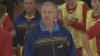 Selecţionerul Moldovei la futsal a suferit un atac de cord după meciul cu Georgia