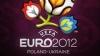 VEZI ce echipe s-au calificat direct la Campionatul European de fotbal din 2012