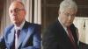 Scrisoare către Voronin: Faceți un gest curajos, onorabil şi PLECAŢI din politică (DOC)