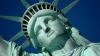 Statuia Libertăţii a împlinit 125 de ani