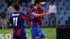 Steaua Bucureşti a fost eliminată din Cupa României