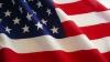 SUA celebrează ziua în care a fost descoperită America
