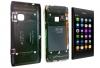 (VIDEO) Cum se fabrică Nokia N9, unul dintre cele mai tari telefoane ale momentului