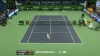 Jo Wilfried Tsonga a fost eliminat în turul doi al Masters-ului de la Shanghai