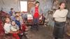 În Moldova se va controla cum sunt acordate ajutoarele sociale