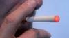 Ţigara electronică poate avea efecte negative pentru organism, susţin specialiştii