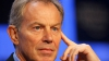 Tony Blair este consilierul preşedintelui Kazahstanului