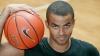 Baschetbalistul Tony Parker va juca pentru ASVEL Villeurbanne, echipă la care este şi acţionar