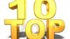 TOP 10 cele mai bogate vedete care nu mai sunt în viaţă