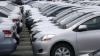 Cum să economiseşti mii de euro atunci când îţi cumperi o mașină