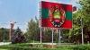 Consiliul Uniunii Europene a prelungit pentru un an sancţiunile împotriva liderilor de la Tiraspol