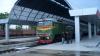 Tiraspolul ar putea întrerupe tranzitul feroviar de mărfuri pe porţiunea transnistreană