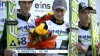 Kamil Stoch a câştigat ultima etapă a Marelui Premiu de Vară la sărituri cu schiurile