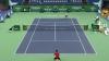 Andy Roddick s-a calificat în turul doi la turneul ATP de la Shanghay