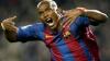 Samuel Eto'o s-ar putea regăsi în lista potenţialilor câştigători a Balonului de Aur