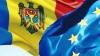 STUDIU: Pentru a asigura integrarea europeană a Moldovei, este nevoie de a crea rapid o instituţie de coordonare