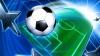 Bătălia serii în Liga Campionilor: Real Madrid - Lyon